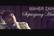 Photo of Chord Gitar Lirik Lagu Maher Zain Sepanjang Hidup