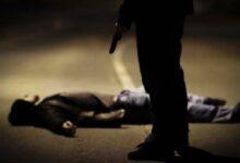 Photo of Polisi AS Tembak Warga Kulit Hitam Hingga Tewas Kena Protes