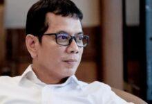 Photo of Jadi Pertanyaan Publik, Wishnutama Habiskan Rp72 Miliar untuk Bayar Influencer