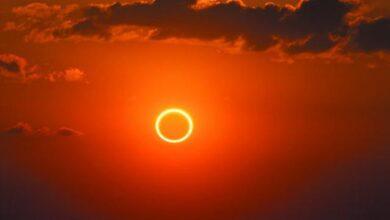 Photo of Planet Besar Ini Diprediksi Bakal Bertabrakan dengan Matahari