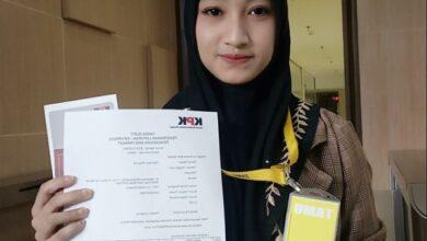 Photo of Tak Transparan Soal Seleksi dan Anggaran, Lemkaspa Resmi Laporkan BPSDM Aceh ke KPK