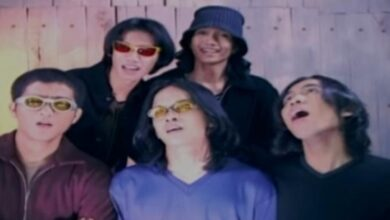 Photo of Chord (Kunci) Gitar dan Lirik Lagu Sephia Sheila On 7