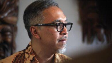Photo of Terungkap, Orang Yang Bertanggung Jawab Kasus Jiwasraya Disebut Lingkaran Istana, Berikut Profil Hary Prasetyo