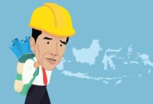Photo of Batalkan Rencana Pemindahan Ibu Kota Negara