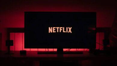 Photo of Netflix Gratiskan 10 Film, Bisa Ditonton Langsung Tanpa Mendaftar Dulu Loh!