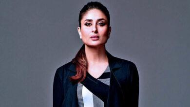 Photo of Tolak Nonton Film India, Kareena Kapoor Peringatkan Anak Iis Dahlia