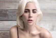 Photo of Mengaku Idap PTSD, Lady Gaga: Aku Diperkosa Berulang Kali Saat Berusia 19 Tahun