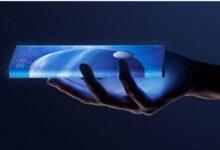 Photo of Harga HP Xiaomi Terbaru dan Terlengkap Bulan April 2020