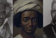 Photo of Enam Budak Asal Afrika Ini Berperan Sebarkan Islam di Amerika