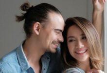 Photo of Ada Netizen yang Singgung BCL Soal Warisan dan Suami Baru Jadi Bulan-bulanan Netizen Lainnya