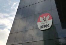 Photo of KPK Gali Informasi dari Kemendagri Soal Temuan Dana Pemda Rp252,78 Triliun yang Disimpan di Bank