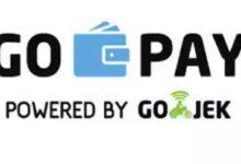 Photo of GoPay Gandeng Halodoc untuk Layanan Kesehatan UMKM Saat Pandemi