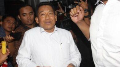 Photo of Kemenag Mengaku Salah Pejabat Muslim Jadi Plt Dirjen Katolik