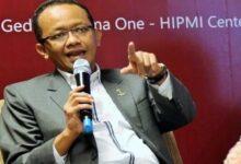 Photo of Tak Ingin Anak Buahnya Dipidana di Daerah, Kepala BKPM Siap Pasang Badan