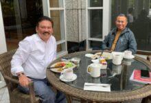 Photo of Uang Ilham Bintang di Rekening di Bobol Maling Rp500 Juta