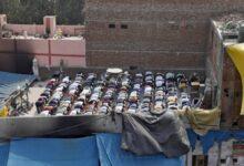 Photo of Presiden Erdogan Kecam Pembunuhan Umat Islam di India Capai 42 Orang Tewas