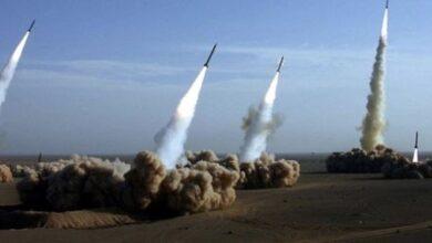 Photo of Iran Ancam akan Hancurkan Israel jika Coba-coba Ganggu Kepentingannya di Timur Tengah