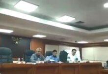 Photo of Tanggapan atas Viralnya Video Pengangkatan Honorer Jadi PNS Mengatasnamakan Menpan RB