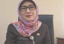 Photo of Kabar Pasien di Bekasi Tertular Virus Corona adalah Hoaks