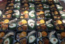 Photo of Kayanna Restaurant, Resto Mewah, Harga Rumahan dan Staffnya Bersih Pula