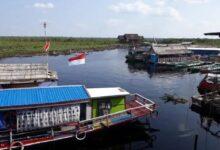 Photo of Inalillahi, 6 Staf Menteri KLHK Meninggal dalam Kecelakaan Speedboat
