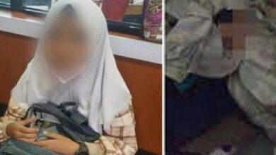 Photo of Remaja Bunuh Balita, PBB Pertanyakan KinerjaLembaga Sensor Film
