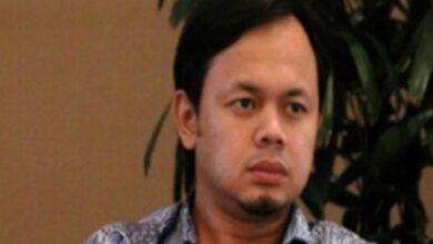 Photo of Wali kota Bogor: PSBB Total ala Gubernur Anies Bukan Solusi Yang Baik