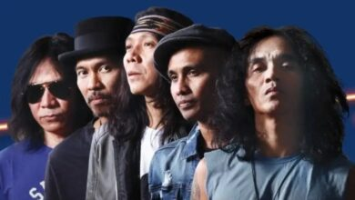 Photo of Chord Gitar Slank – Virus