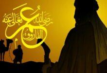 Photo of Ketika Khalifah Umar bin Khattab Berdebat soal Wabah Penyakit dan Takdir