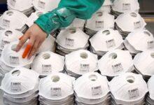 Photo of Sejumlah Negara Tolak Peralatan Medis Buatan China untuk Tangani Corona