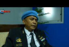 Photo of Petinggi Sunda Empire Rangga Sasana Kerahkan Intelijennya untuk Hentikan Virus Corona