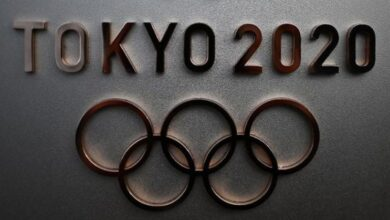 Photo of AS Minta Olimpiade 2020 Ditunda, Jepang Menolak