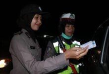 Photo of Pemberlakuan Jam Malam di Aceh Harus Ada Evaluasi
