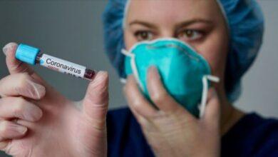 Photo of Obat Antivirus Corona Buatan Indonesia Siap di Produksi Massal