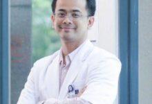 Photo of Kisah Almarhum Hadio Ali Khazatsin, Dokter yang Meninggal Karena Bertugas Melawan Corona