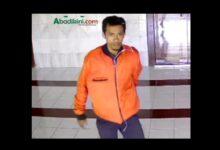Photo of Beraksi Saat COVID-19, Pencuri Uang Kotak Amal Masjid Taqwa Tompong Terekam CCTV
