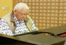 Photo of Musisi Senior Asal AS Ini Meninggal Dunia karena COVID-19