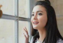 Photo of Aktris Pemeran Film Dear Nathan Amanda Rawles Jalani Karantina Mandiri di Australia Selama Dua Pekan