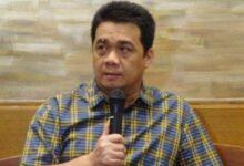 Photo of Sah, Ariza Patria Terpilih Menjadi Wagub DKI Masa Bakti Sisa Jabatan 2017-2022