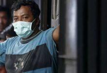 Photo of Catat, Beredar Informasi Hoaks Masyarakat Tak Boleh Keluar Rumah Selama 3 Hari Karena Ada Angin Pembawa Penyakit