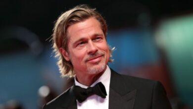 Photo of Mike Tyson Ungkap Pernah Hampir Meninju Brad Pitt Saat Ketahuan Meniduri Istrinya
