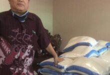 Photo of Sambut Ramadhan, PC Persis Matraman Bagikan 10 Kg Beras pada Seluruh Anggota