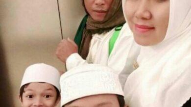 Photo of Peran Seorang Ibu Sangat Besar Hadapi Covid-19, Itu Sosok Kartini