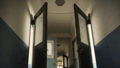 Photo of Ada Tempat Isolasi Angker Bagi Pemudik yang Nekat Mudik Disaat Wabah Pandemi Covid-19