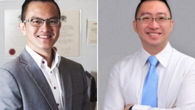 Photo of Bejat, Tindakan Amoral Dokter-dokter Singapura Paksa Pasien Berhubungan Intim Disaat Tak Berdaya Hingga Berujung ke Meja Hijau