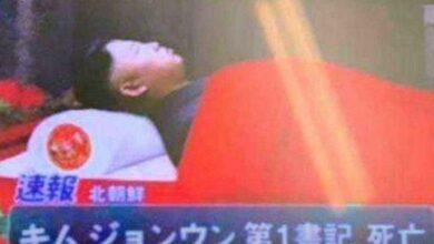 Photo of Misteri Kematian Kim Jong Un, Hingga Trendingnya di Twitter