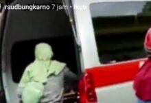 Photo of Heboh, 3 Perawat RSUD Bung Karno Solo Terusir dari Indekos
