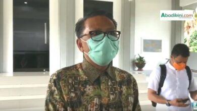 Photo of Gubernur Sulsel Minta Mahasiswa Tidak Mudik
