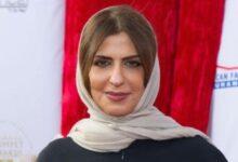 Photo of Dipenjara Tanpa Alasan Jelas, Putri Basmah Minta Raja Salman Membebaskannya