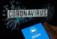 Photo of Fenomena Zoom Bombing, Ancaman Siber yang Merebak di Tengah Wabah Covid-19